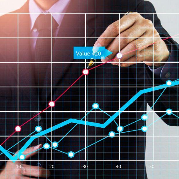 ¿Cuáles son los principales fondos de inversión que existen en el mercado?