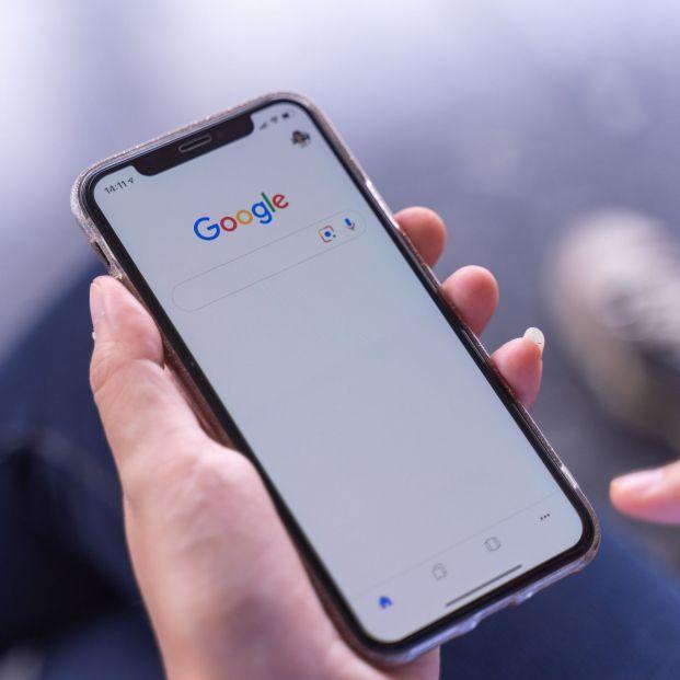 Esto es lo más buscado en Google en España en 2019