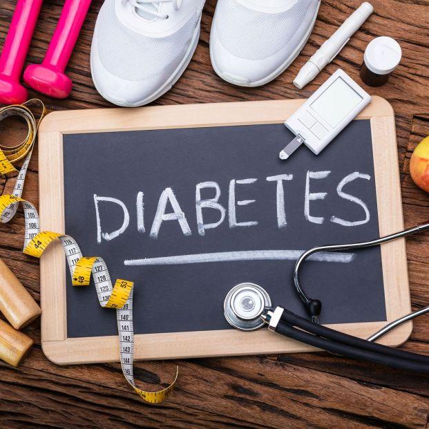 Se presenta una novedosa microbomba de insulina sin cables