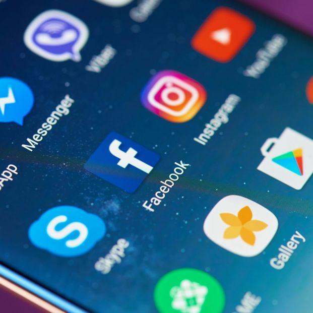 ¿Cómo transfiero los datos de mi teléfono antiguo al nuevo? (Bigstock)