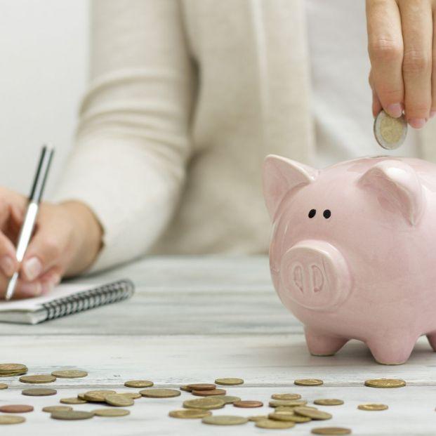 Consejos (prácticos y responsables) para evitar la temida cuesta de enero