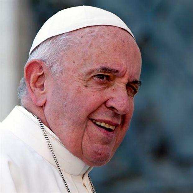 El Papa Francisco no se jubila: cumple 83 años trabajando a pleno rendimiento