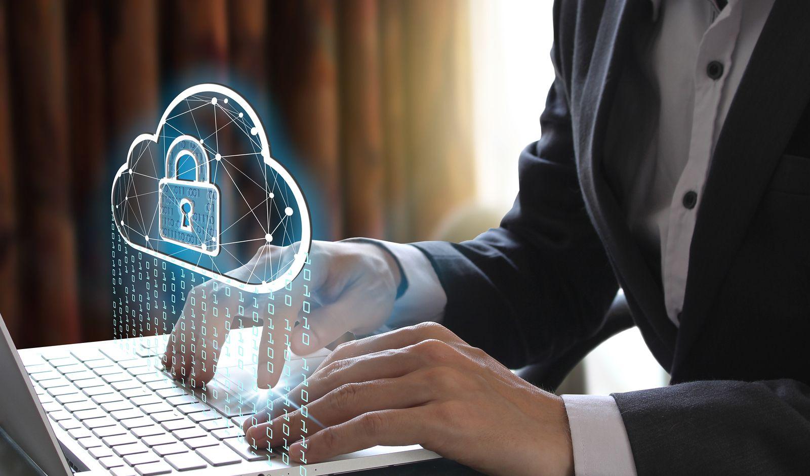 Diccionario sobre términos básicos de ciberseguridad