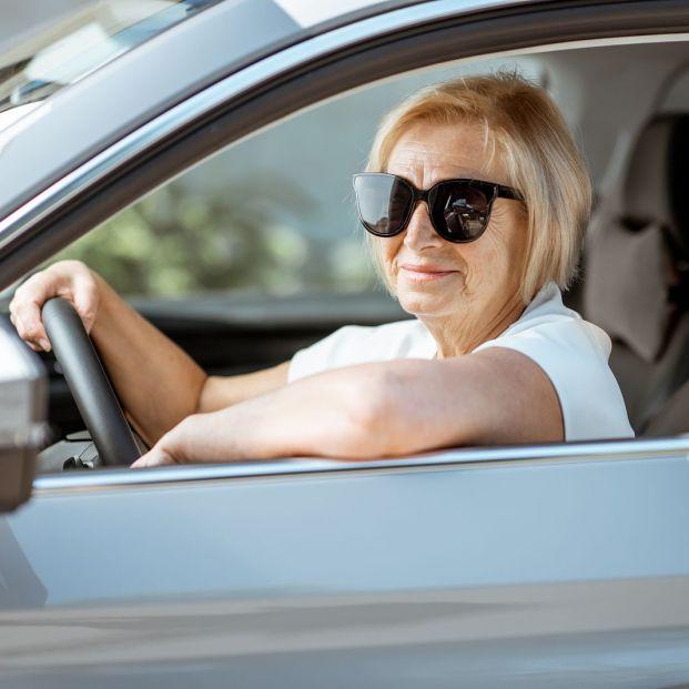 Tasación de coches: apunta estas claves para acertar y lograr el precio más ventajoso