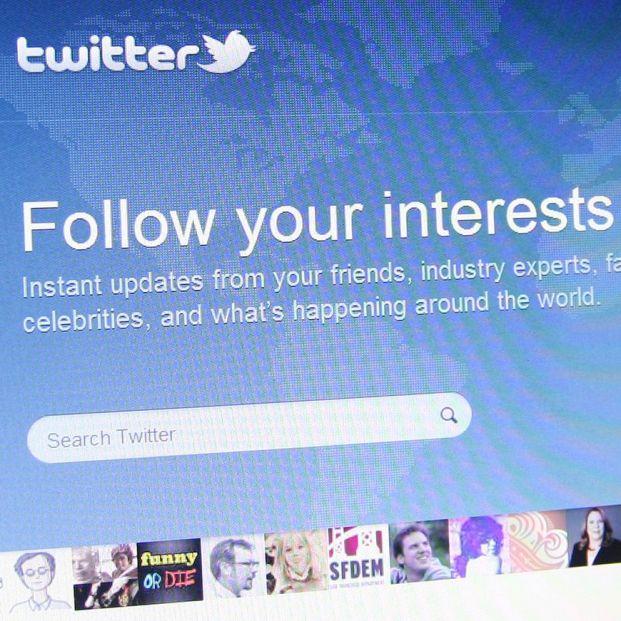Cómo crearte una cuenta de Twitter