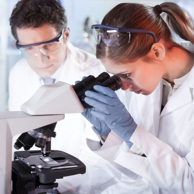Un nuevo estudio vincula la metformina medicamento para la diabetes con el envejecimiento saludable