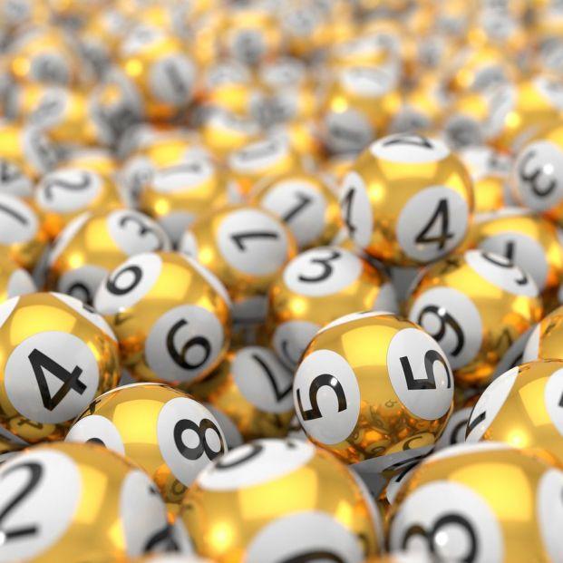 El sorteo de la Lotería de El Niño 2020 reparte 700 millones de euros en premios