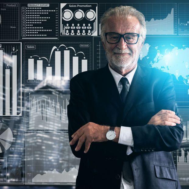 Banca fintech: más ventajas que peligros, pero ojo a los créditos online, avisan los expertos