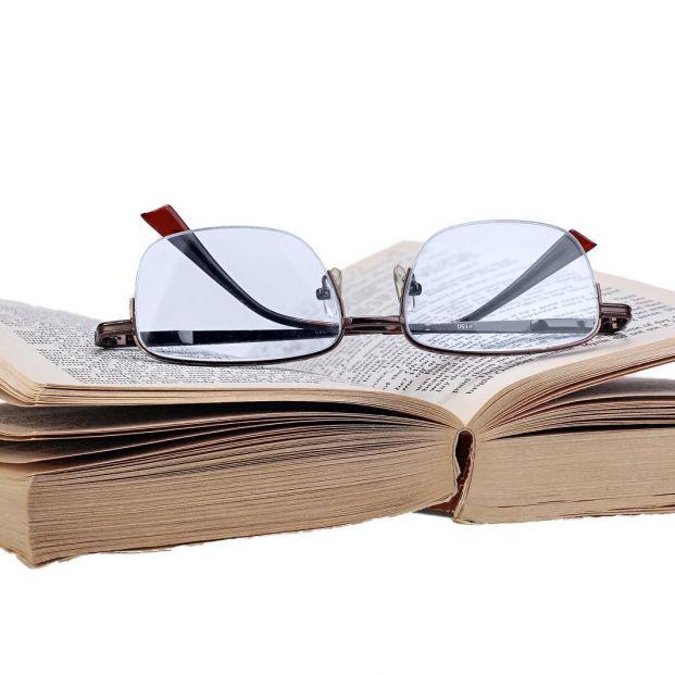 Últimas novedades en libros de bolsillo para todos los gustos