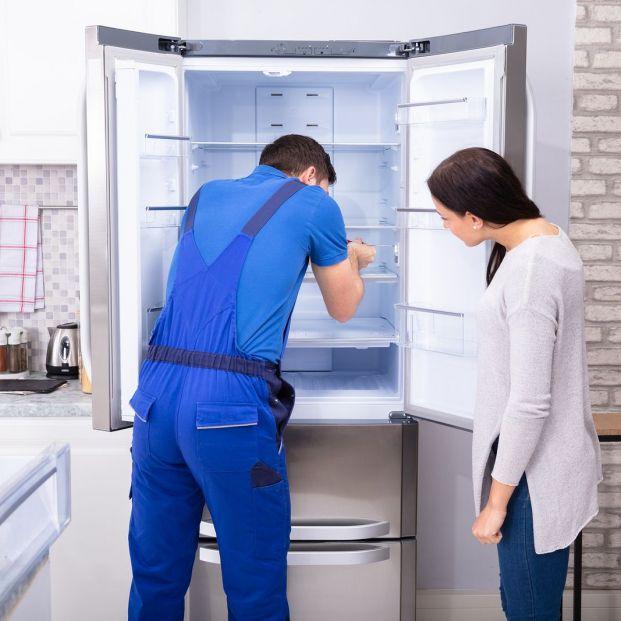 Consejos prácticos si tu frigorífico hace ruidos un tanto sospechosos