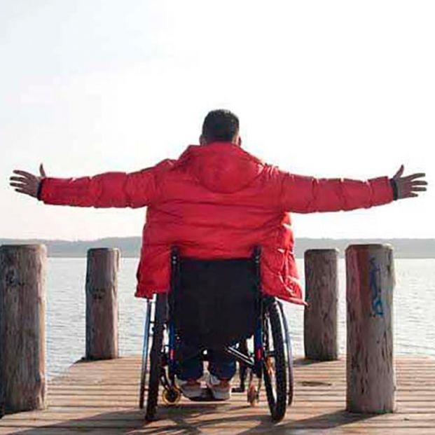 Cocemfe lanza su programa de vacaciones accesibles 2020 para más de 2.000 personas