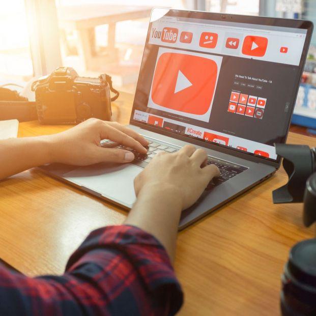 Cómo descargar canciones de YouTube y otros trucos de esta plataforma