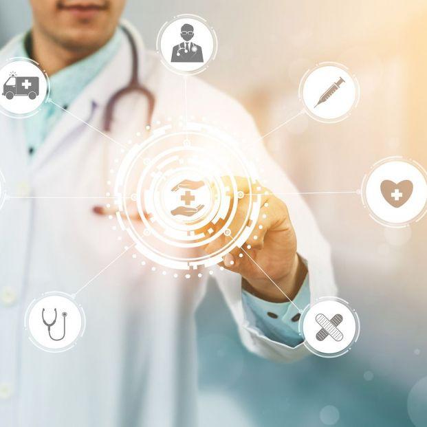 Propuestas innovadoras para mejorar la atención sanitaria de las personas mayores