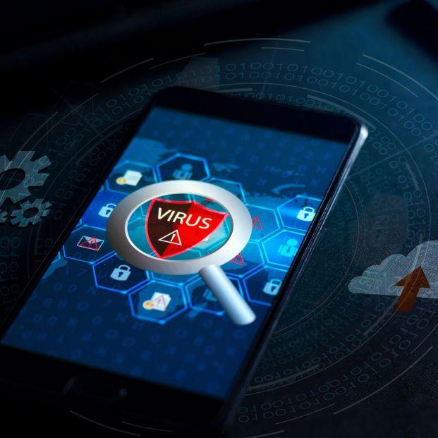 Cómo detectar si un móvil está infectado por virus o 'malware'