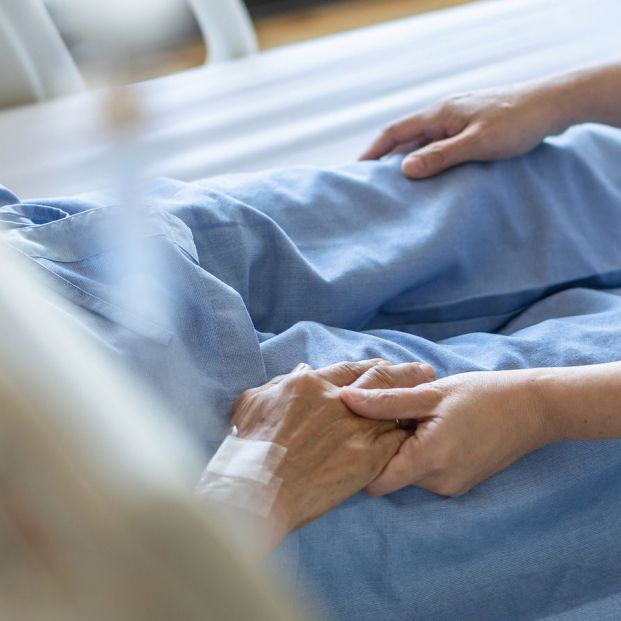 La OMS pide incluir los cuidados paliativos en los planes nacionales de respuesta al Covid-19