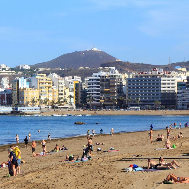 Ruta gastronómica por Gran Canaria