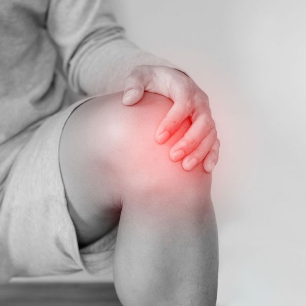¿Es recomendable el uso de las infiltraciones en mayores para tratar articulaciones inflamadas?