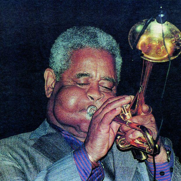 Dizzy Gillespie, el hombre que reinventó el jazz
