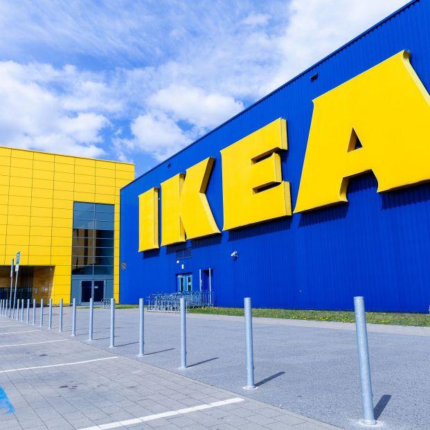 Ikea pagará 46 millones de dólares a la familia de un niño que murió aplastado por una cómoda