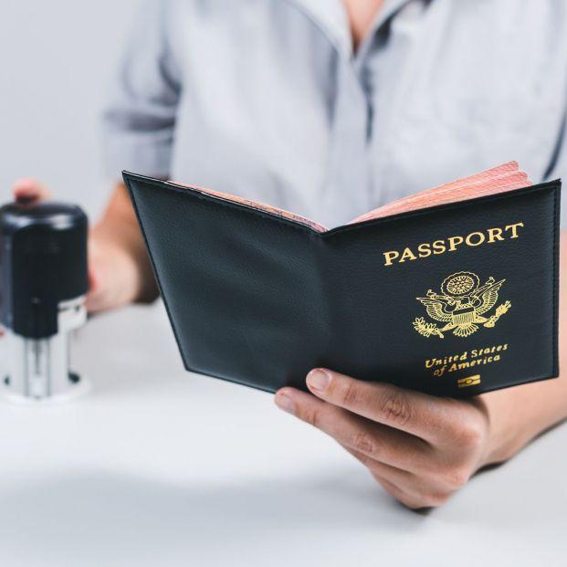 Todo lo que debes saber sobre visados si viajas al extranjero