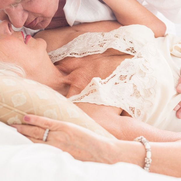 Conducta sexual adictiva en mayores en qué consiste y cómo afrontarla