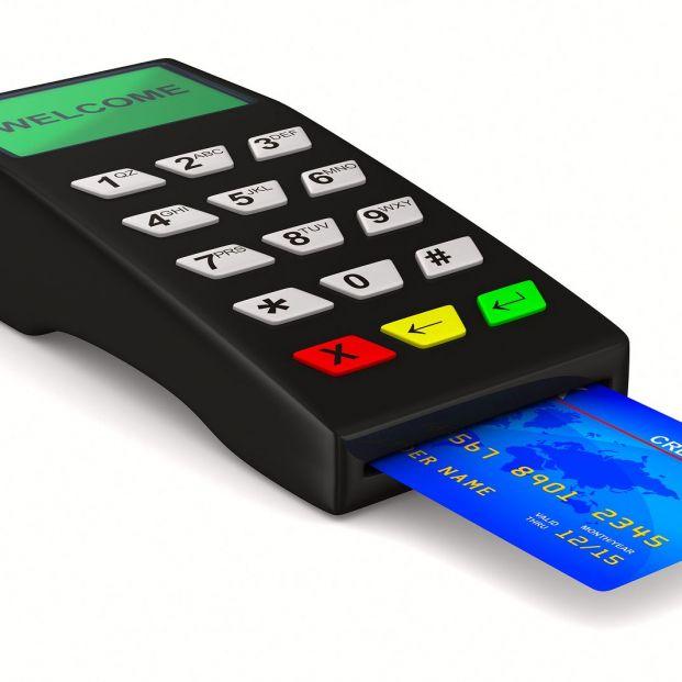 Cómo evitar el fraude del skimming o clonación de tarjetas