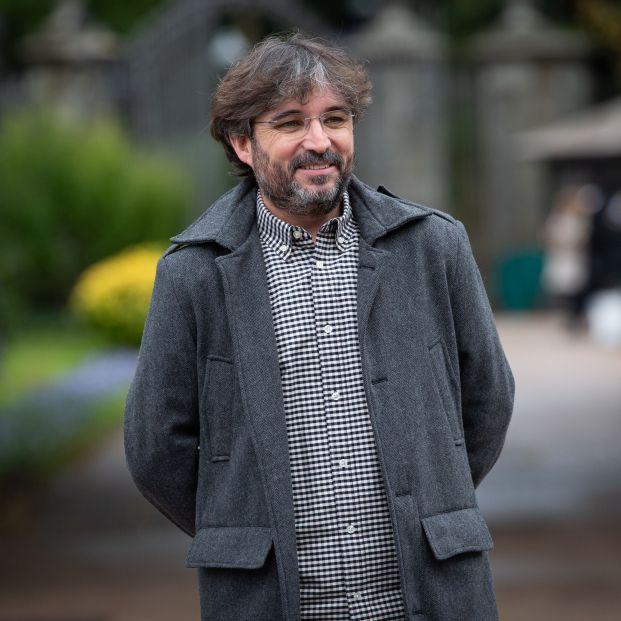 ¿Qué sabemos del nuevo programa de Jordi Évole sobre entrevistas?