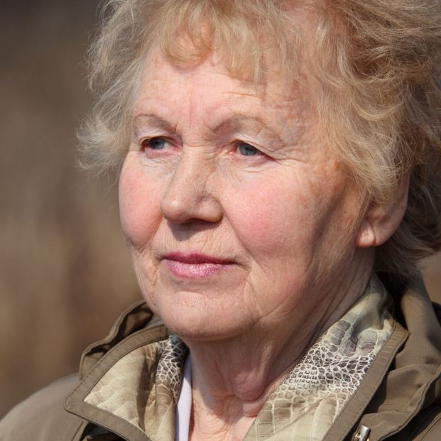 Parálisis facial periférica en personas mayores