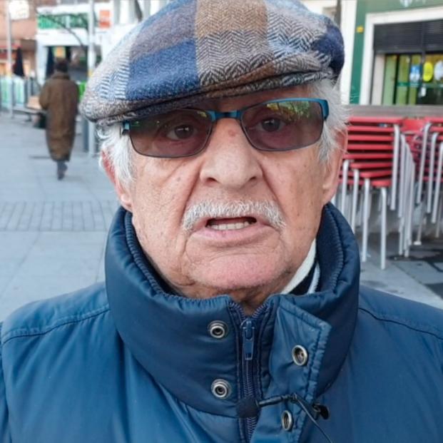 Los mayores exigen al nuevo Gobierno que garantice las pensiones y atienda la dependencia