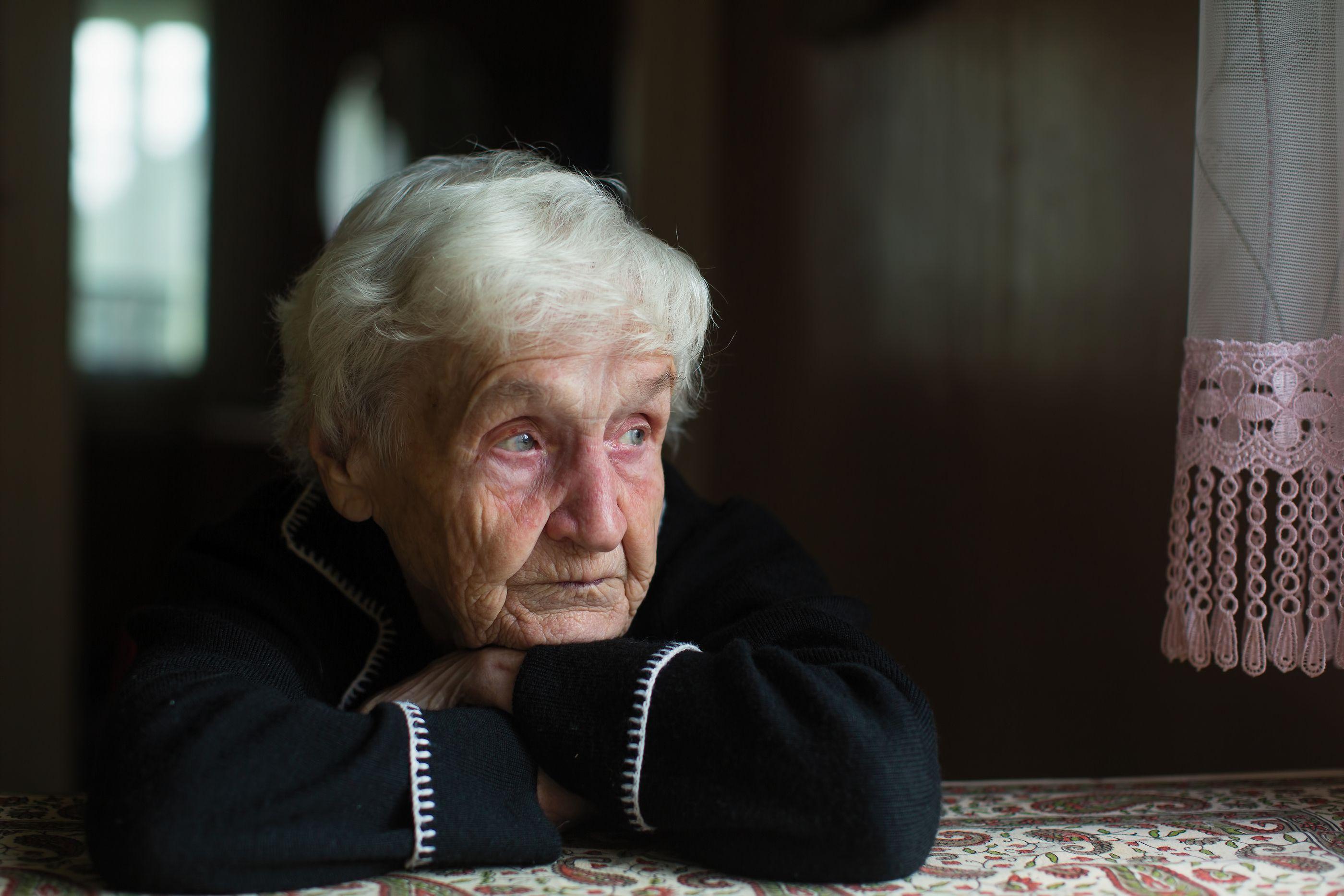 Cómo Y Por Qué Se Puede Perder La Pensión No Contributiva