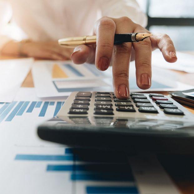 Qué son los depósitos bancarios y cuáles son mejores para invertir