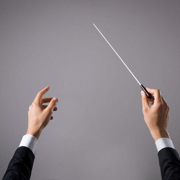 Descubre nuevas formas más económicas de ver la Ópera