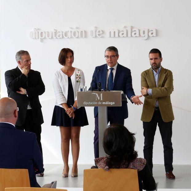 2.500 mayores podrán disfrutar de vacaciones gratis en Málaga