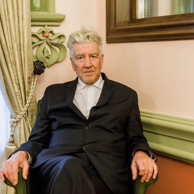 David Lynch cumple 73 años. Las mejores películas de este director de culto