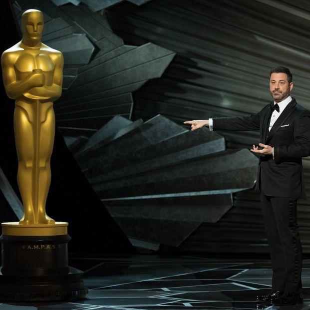 Oscar 2020: 20 curiosidades de la historia de los Premios