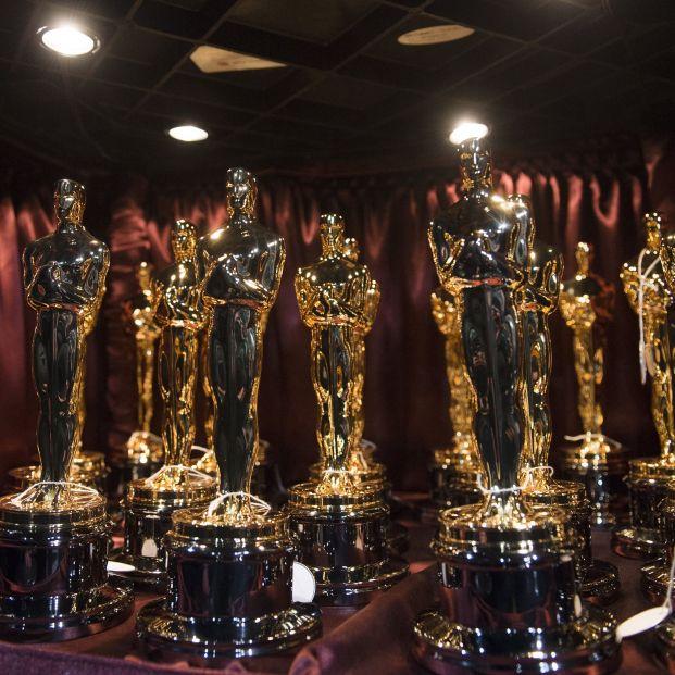 Los nominados a los Oscar de este año traen protagonistas españoles
