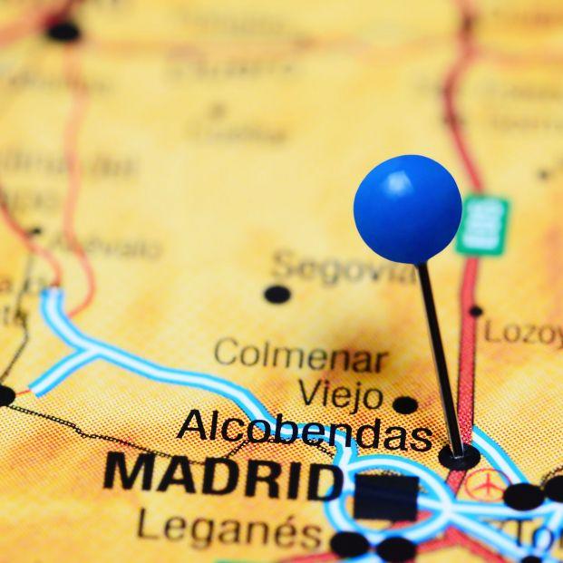 Alcobendas, Pozuelo, Calvià y Marbella: el 'top 10' de las ciudades más desiguales de España