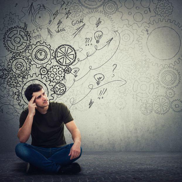 ¿Sabías que nuestro cerebro se bloquea al pensar en la propia muerte? Así lo afirma un estudio