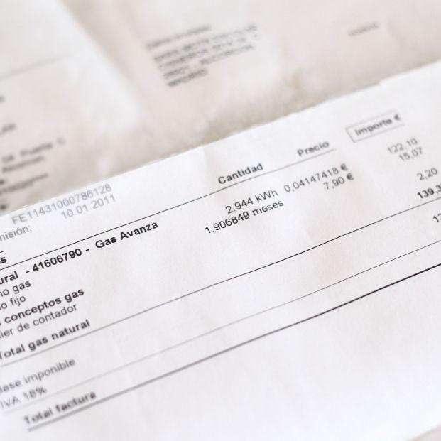 Naturgy devuelve 2.000 euros que cobró por error