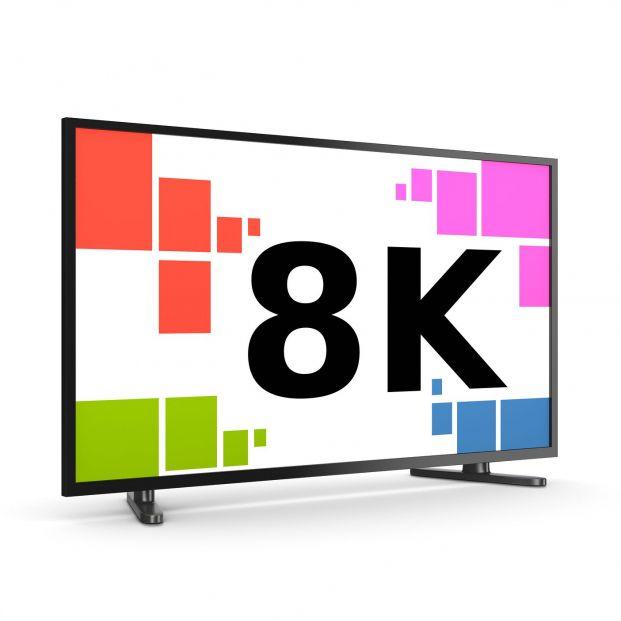 Cuáles son los televisores más espectaculares que puedes comprar