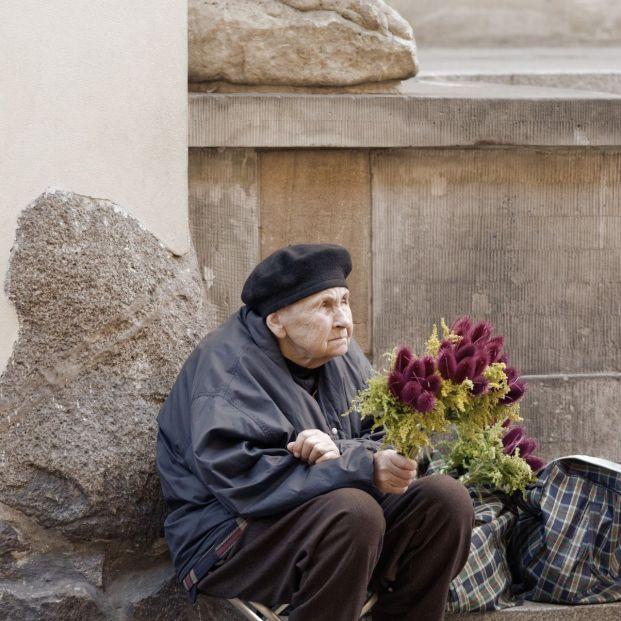 Así quedan las cuantías de las pensiones no contributivas de jubilación e invalidez para 2020
