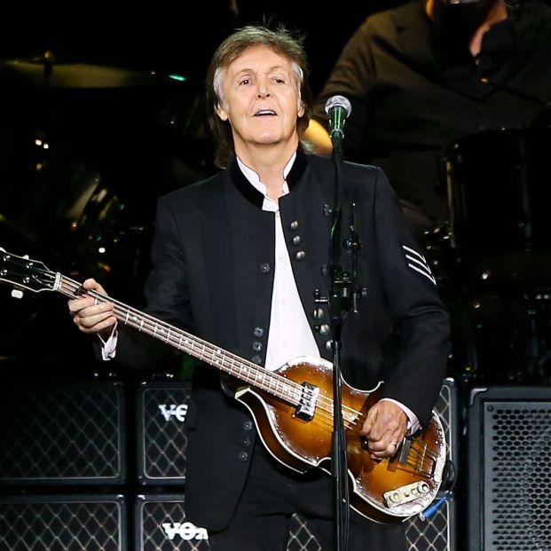 Aerosmith, Guns & Roses, McCartney... ¿Qué míticas bandas visitan este 2020 nuestro país?