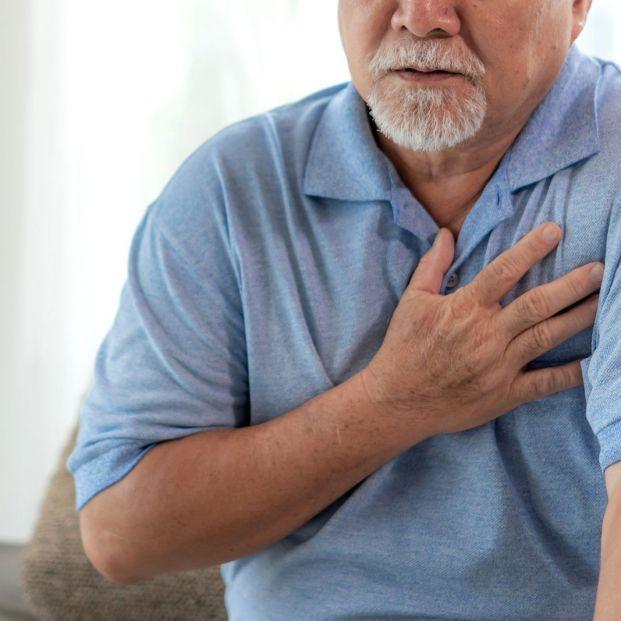 Nuevas recomendaciones para tratar la miocarditis fulminante Cómo afecta a los mayores