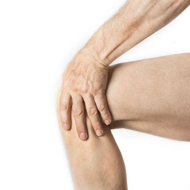 Estos son los últimos avances en los procedimientos de reparación de huesos