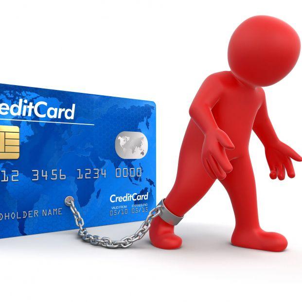 La banca perdió en 2020 el 90% de las sentencias por productos financieros, según Asufin