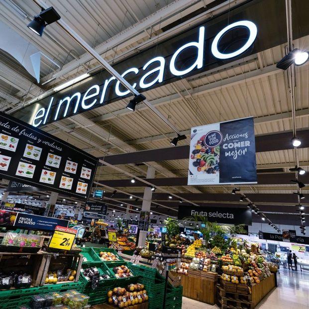 10 productos gourmet de Carrefour a precio de chollo