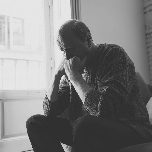 Suicidio en adultos mayores: una dura realidad poco conocida