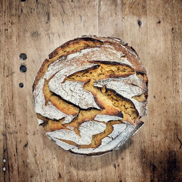 Hablamos del pan: mitos, tipos y curiosidades