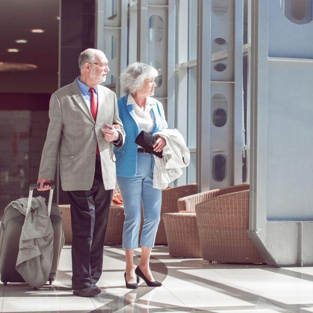 ¿Por qué deberías inscribirte en el Registro de Viajeros?