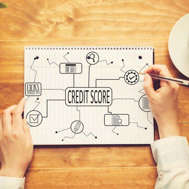 Precauciones que debes tener en cuenta si quieres solicitar un microcrédito rápido